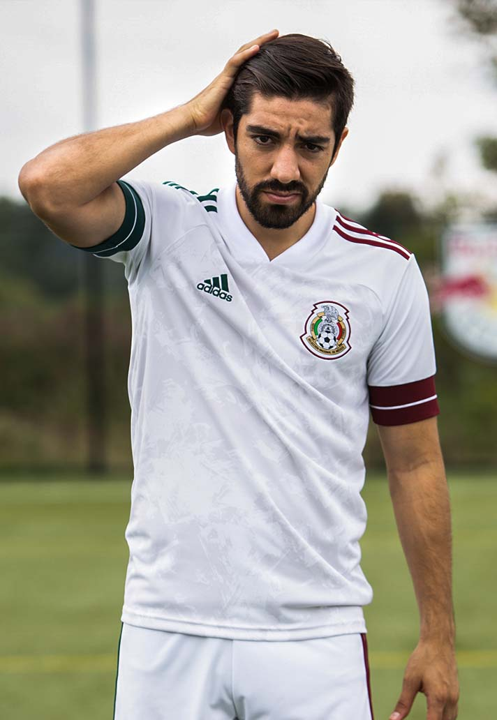 adidasMexico2020FutBallers-2