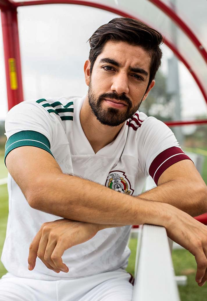 adidasMexico2020FutBallers-5