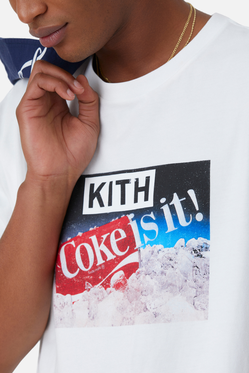 KithCocaColaFifthCollectionFutBallers-31