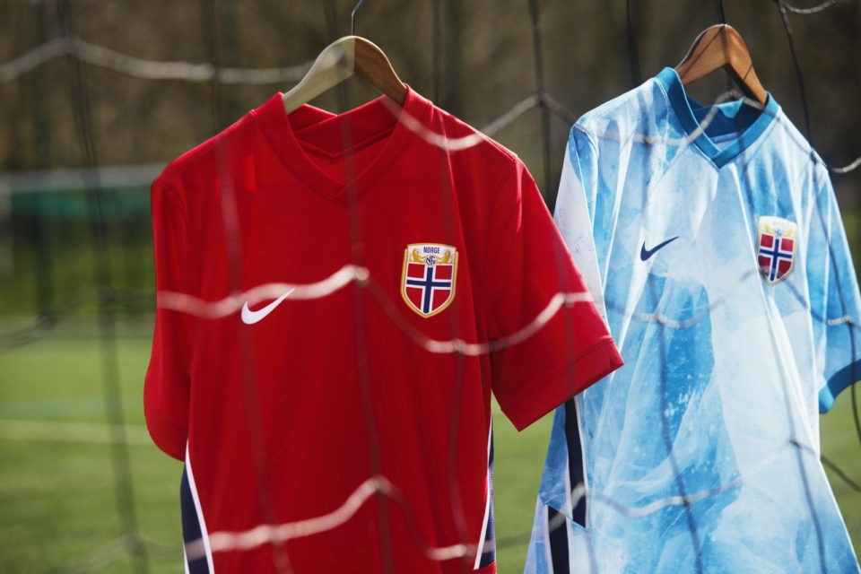Norway_home_away_native_1600