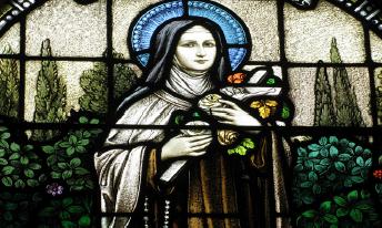 Lenten Reflection & Mass