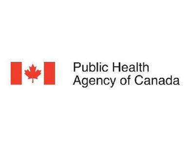 Public Health Agency of Canada