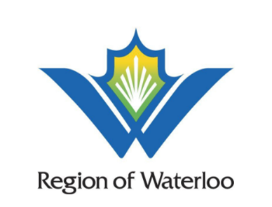 Region of Waterloo Public Health
