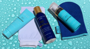 South Seas Skincare