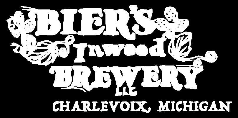 Bier's Inwood Brewery
