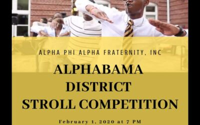 Winter Board Meeting / IMDP Training / Stroll Competition