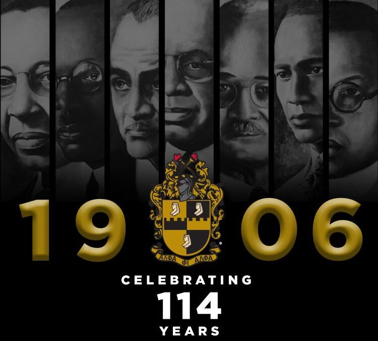 Happy Founders' Day 2020