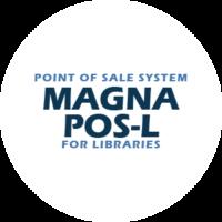circle magna