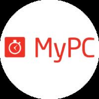 circle mypc