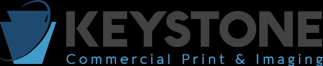 Keystone Commercial Print & Imaging