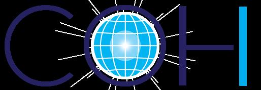 Center of Hope International, Inc.