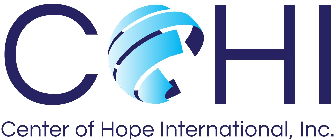 Center of Hope International, Inc.