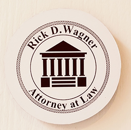 The Law Office of Rick Wagner