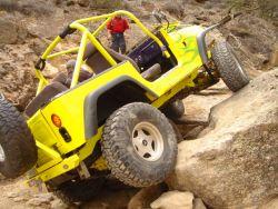 Colorado ATV image