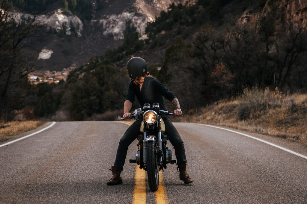 Tips for prevening motorcycle accidents mOtorcycle maintenance checklist