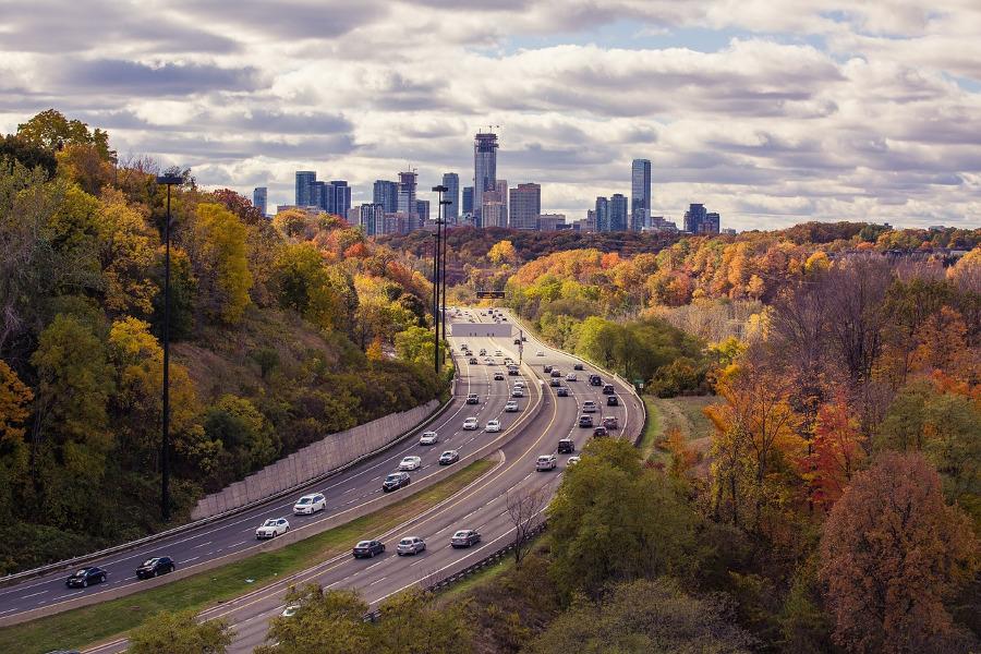 Top Five Defensive Driving TipsHoliday driving tips