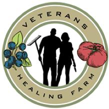 Veteran Healing Farm