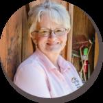 Lynn-Marilla-Founder-President-Eagle-Rock-Camp