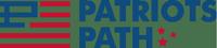 Patriots-Path