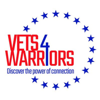 Vets-4-Warriors