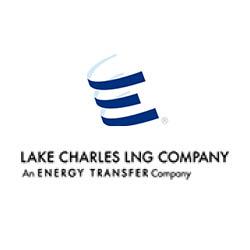 Lake Charles LNG Company