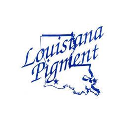 Louisiana Pigment