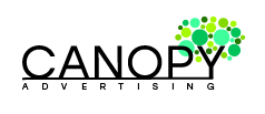 Canopy Advertising
