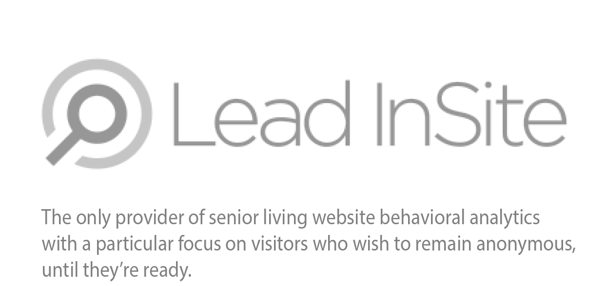 LeadInsite logo for Canopy Website GREY