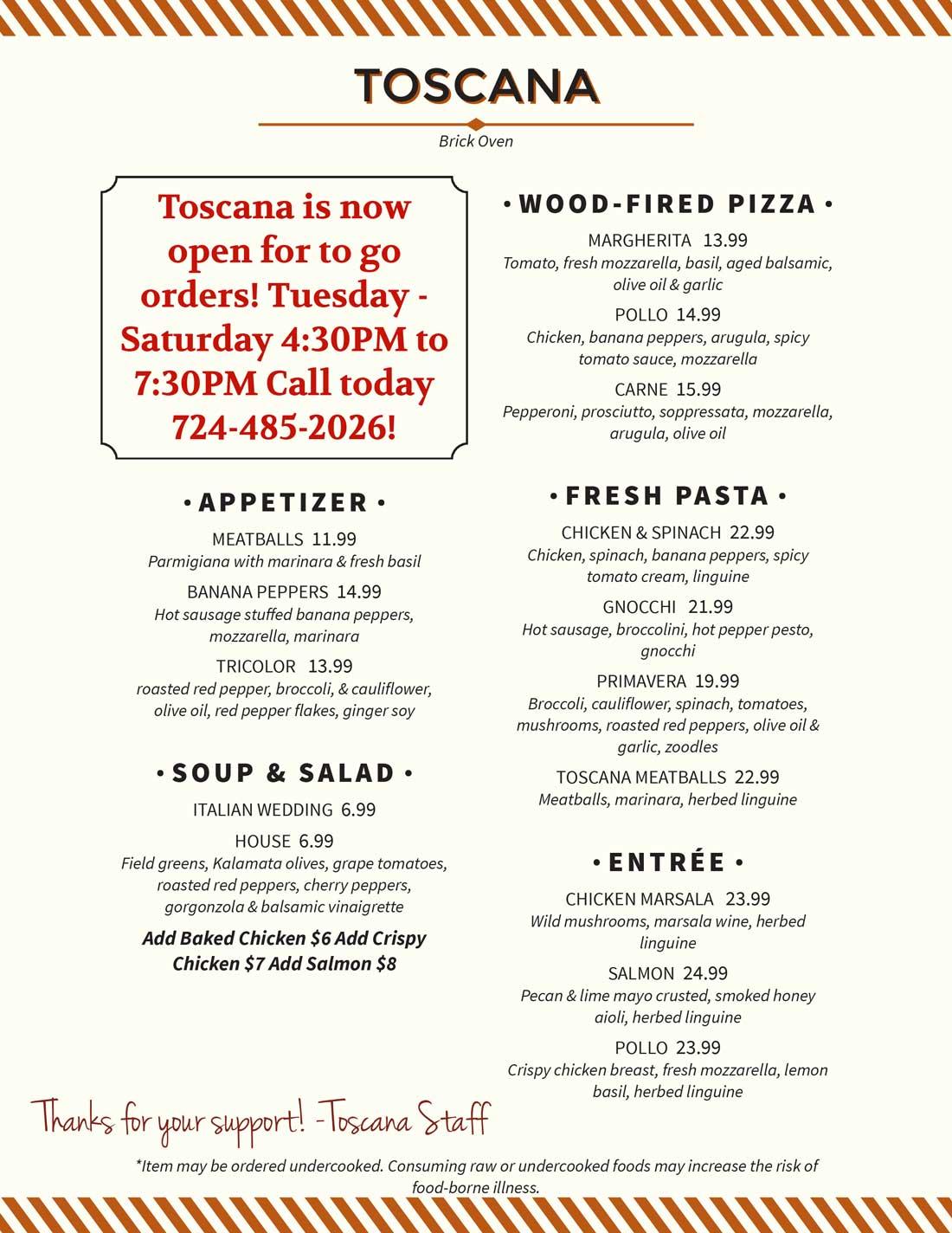 Toscana-Dinner-2020-3-27