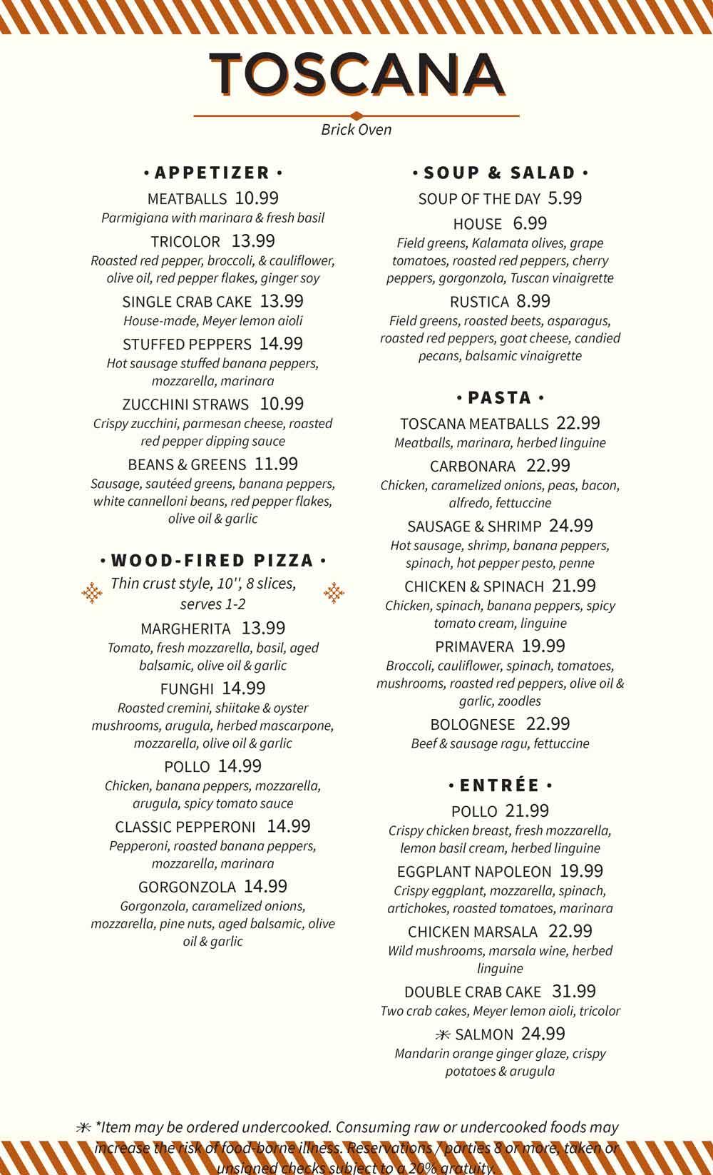 Toscana-Dinner-2020