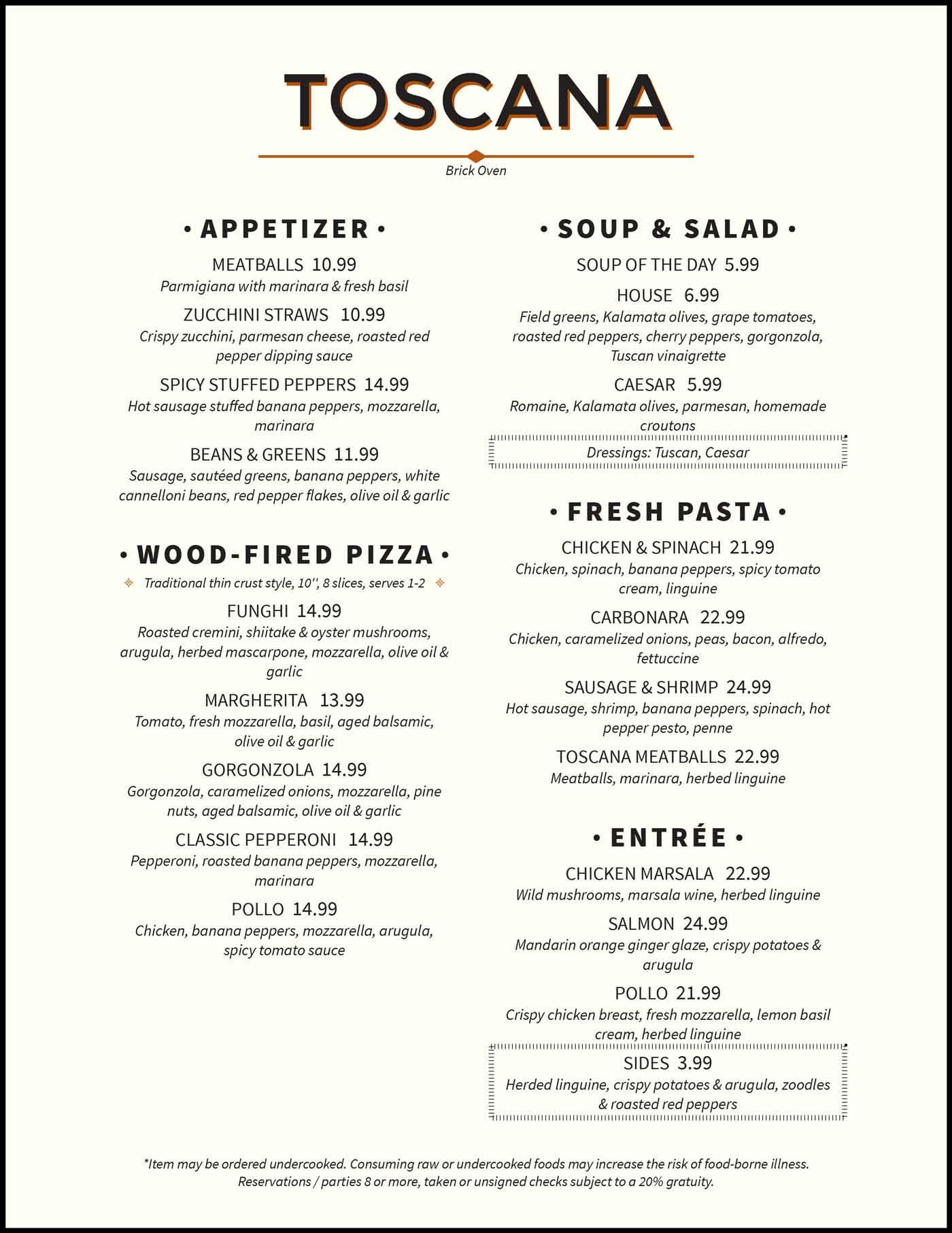 Toscana-Dinner-2021