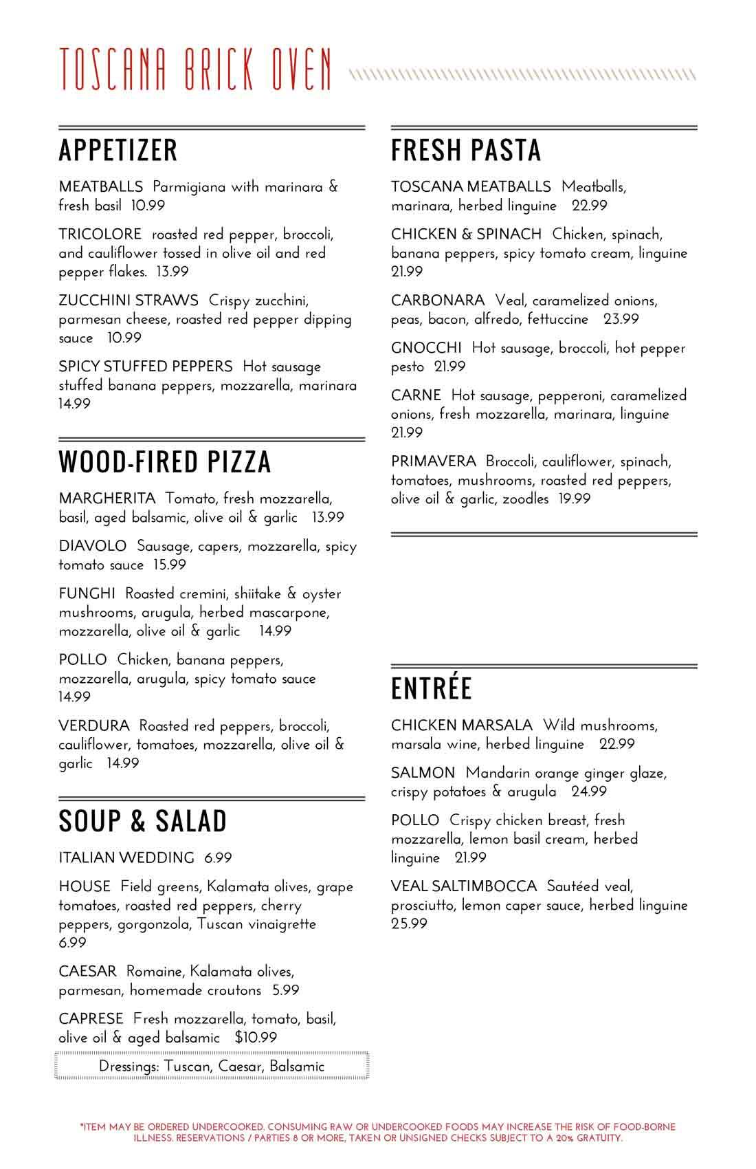 Toscana-Dinner-2020b