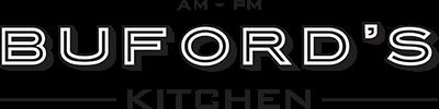 bufords-kitchen-logo