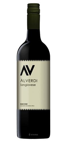 alverdi-sangiovese