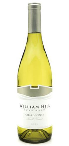 hill-chardonnay