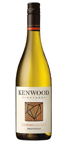 kenwood-chardonnay