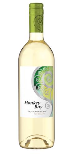 monkey-bay-sauvignon-blanc