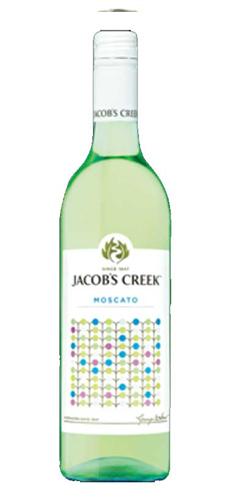 moscato-jacobs-crekk