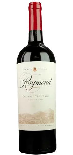 raymond-cabernet