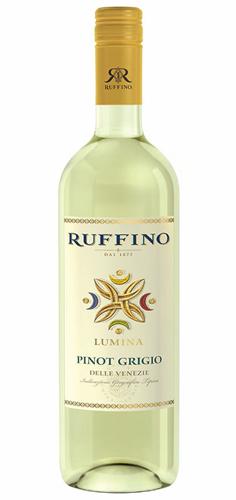 ruffino-pinot-grigio