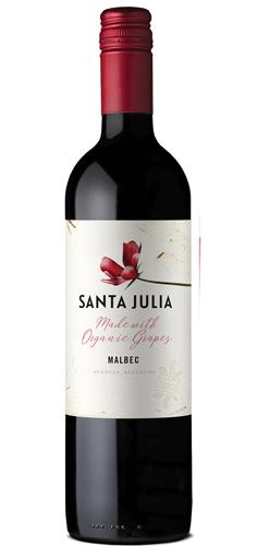 santa-julia-malbec