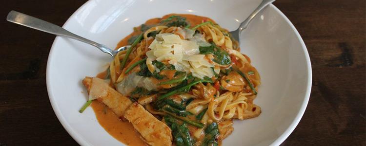 toscana-chicken-pasta