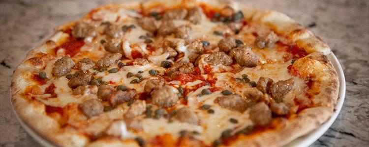 toscana-pizza-new