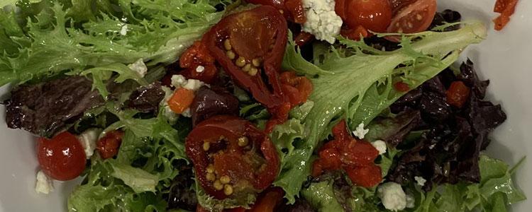 toscana-salad2