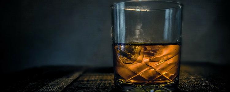 toscana-whiskey