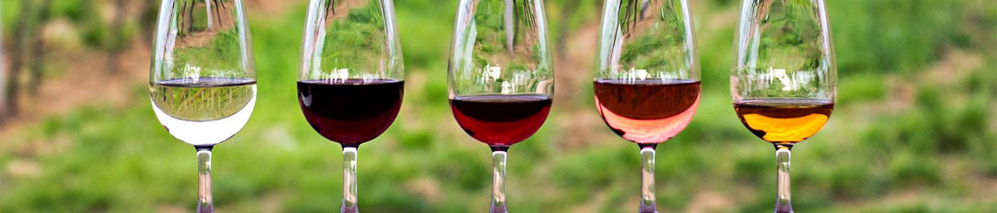 toscana-wine-lrg