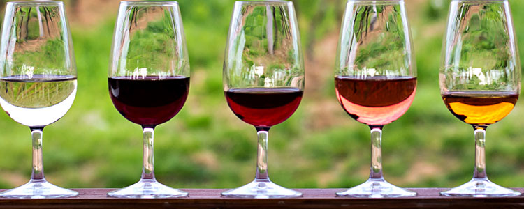 toscana-wine-small