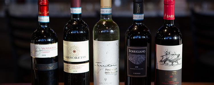 vino-italiano2