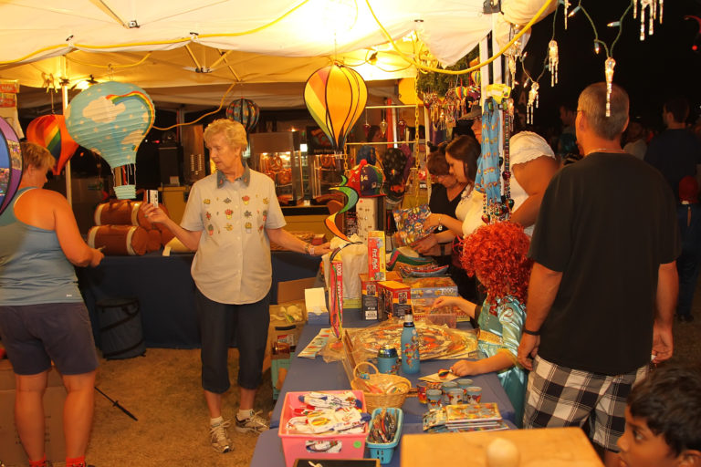 0755-MP-Spooktacular_2014