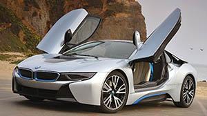 BMW_i8